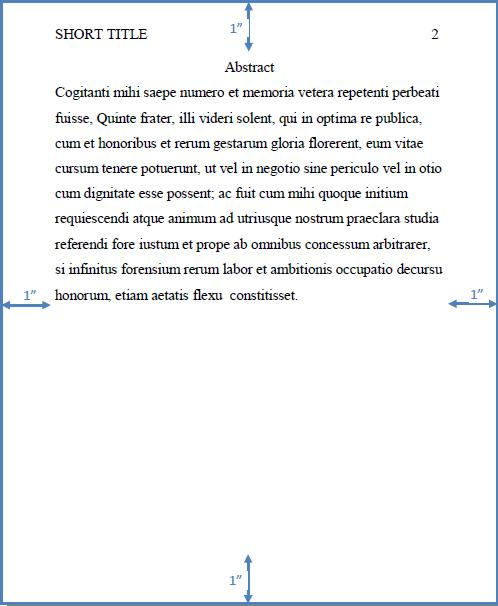 essay writing ebook